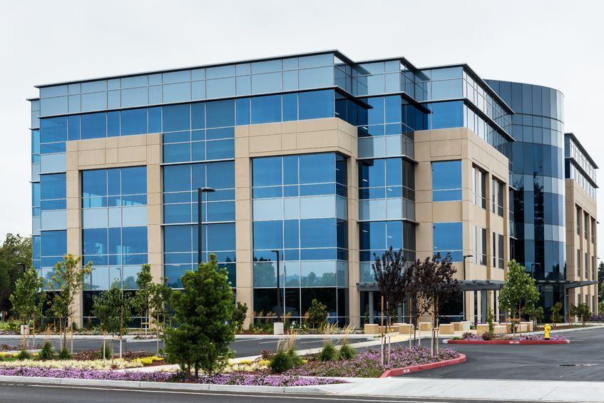 building exterior consultants