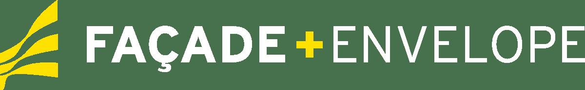 logo-yello-white